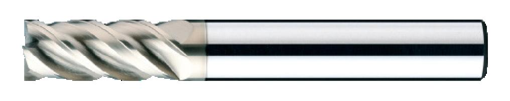 Tavola disegno 1 copia 55