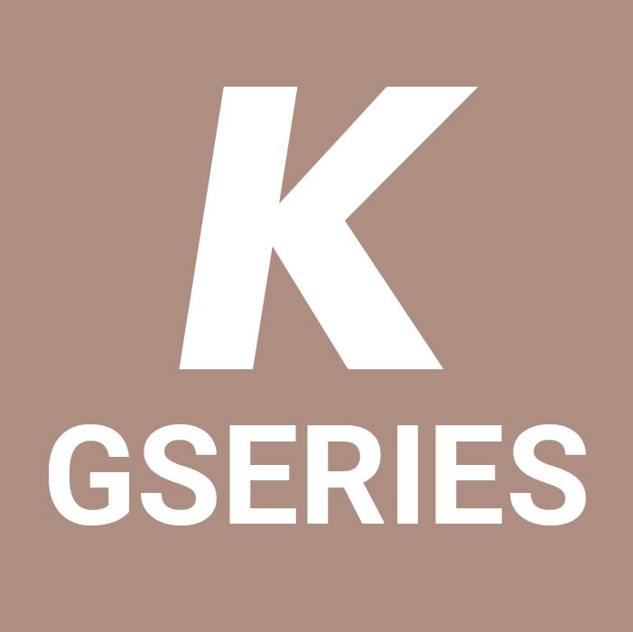 k_gseries